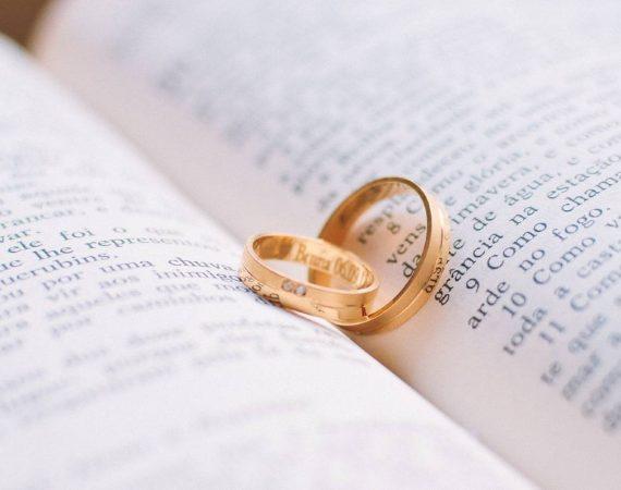 węzeł obrońca małżeństwa